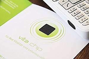 vita System 8