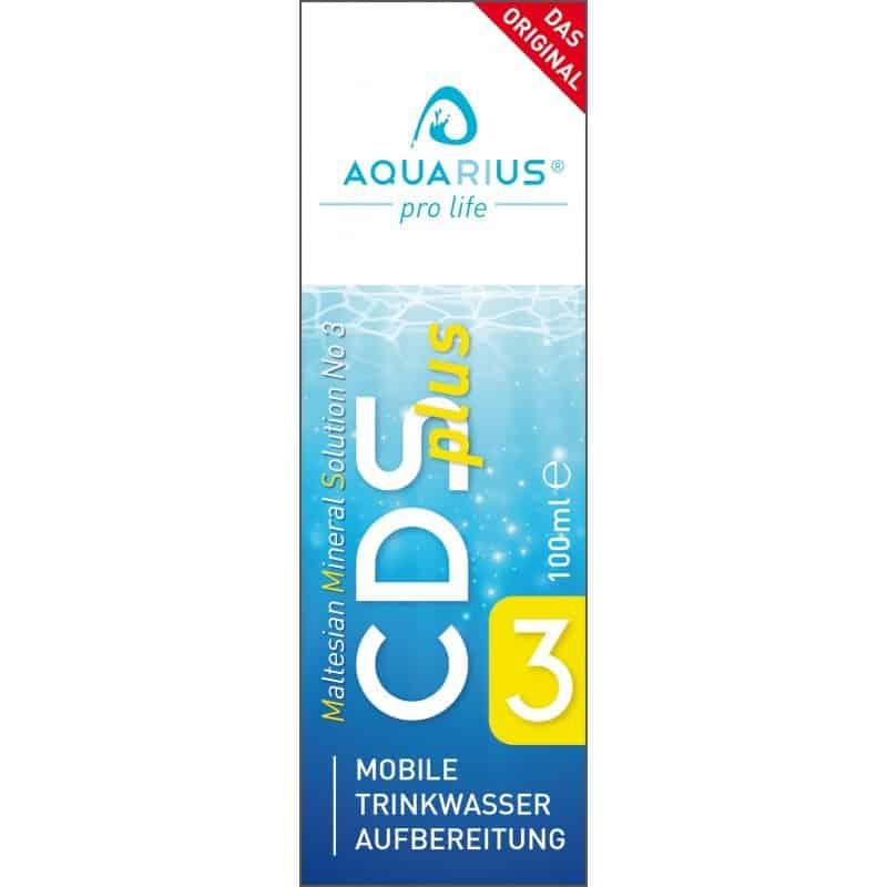 CDSplus 100 ml