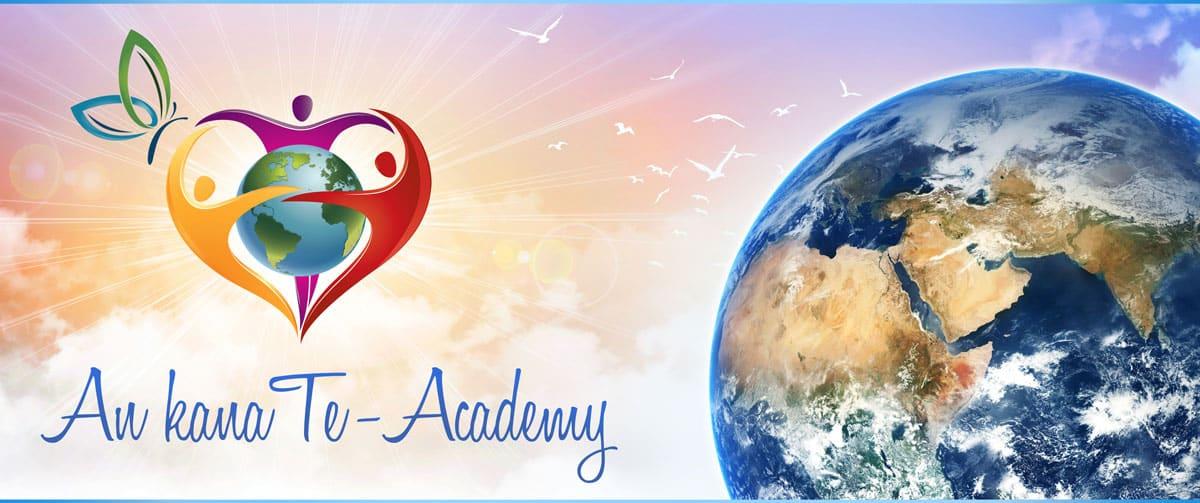 An Kana Te Academy