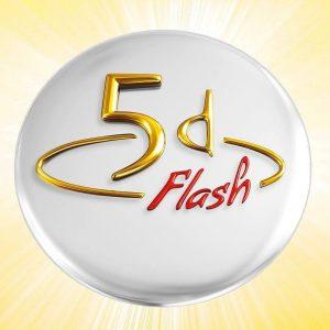 5d-Flash