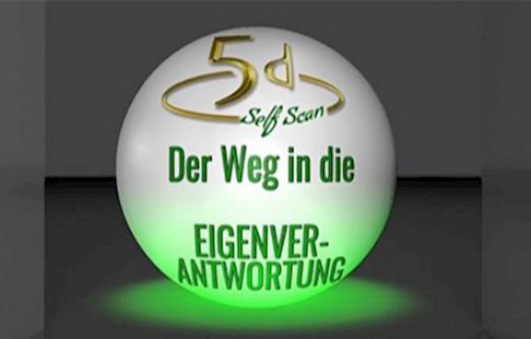 5d Flash Scan