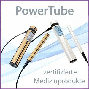 PowerTube